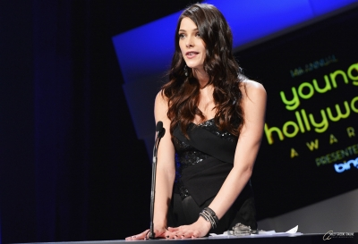 2012 Young Hollywood Awards (4)