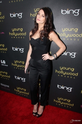 2012 Young Hollywood Awards(5)