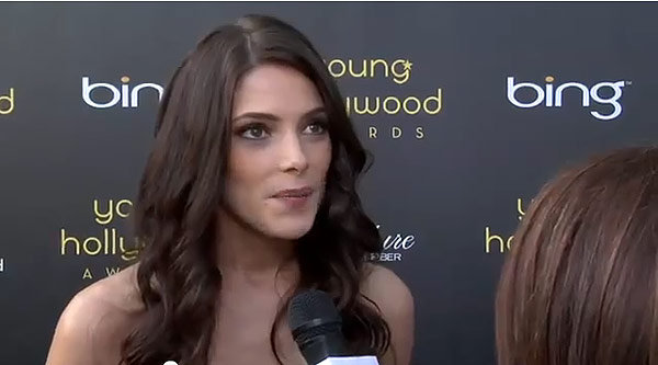 2012 Young Hollywood Awards(6)