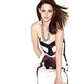 2011 Glamour雜誌寫真照 (98)