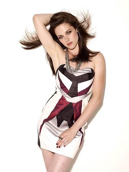 2011 Glamour雜誌寫真照 (1)