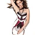 2011 Glamour雜誌寫真照 (3)