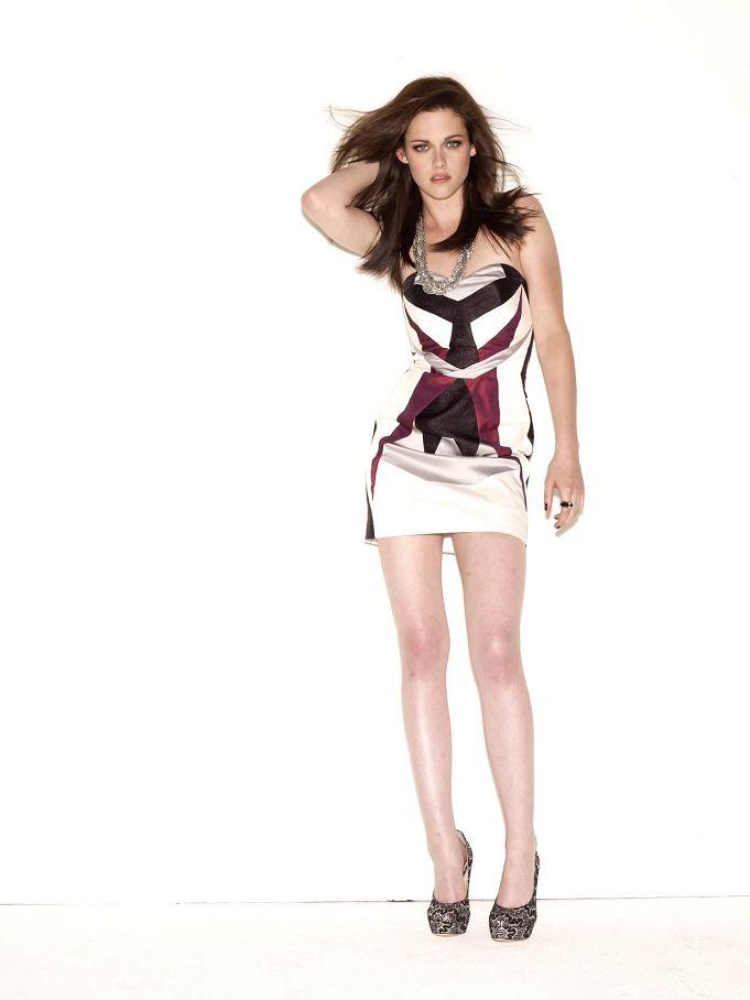 2011 Glamour雜誌寫真照 (9)