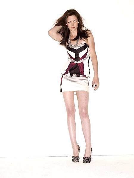 2011 Glamour雜誌寫真照 (8)