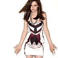 2011 Glamour雜誌寫真照 (11)