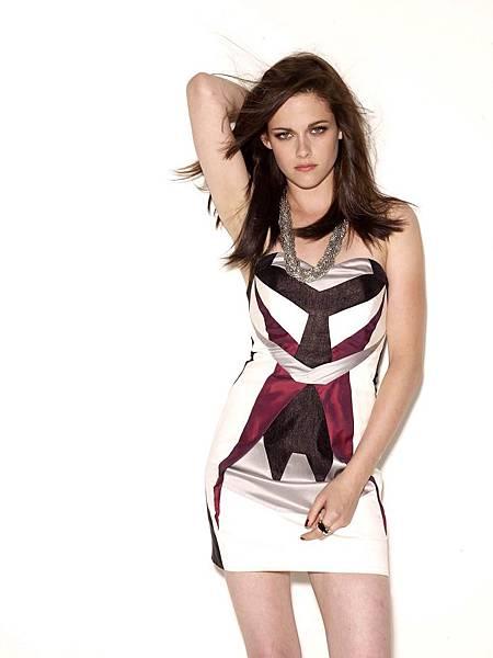 2011 Glamour雜誌寫真照 (12)