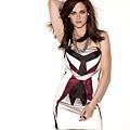 2011 Glamour雜誌寫真照 (13)