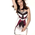 2011 Glamour雜誌寫真照 (15)