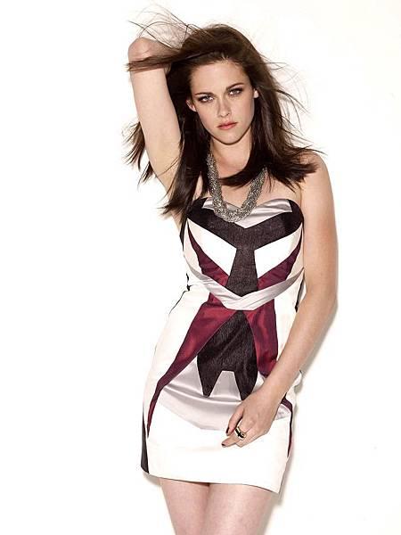2011 Glamour雜誌寫真照 (16)