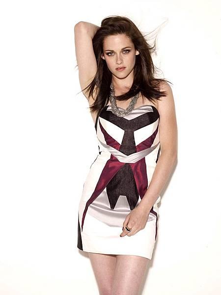 2011 Glamour雜誌寫真照 (19)