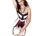 2011 Glamour雜誌寫真照 (27)