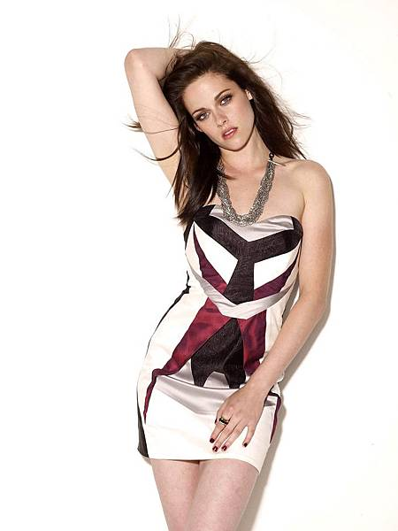 2011 Glamour雜誌寫真照 (30)