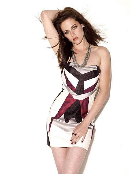 2011 Glamour雜誌寫真照 (31)