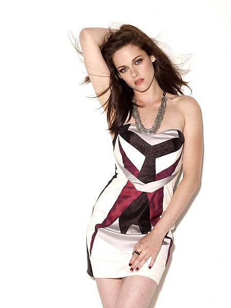 2011 Glamour雜誌寫真照 (32)