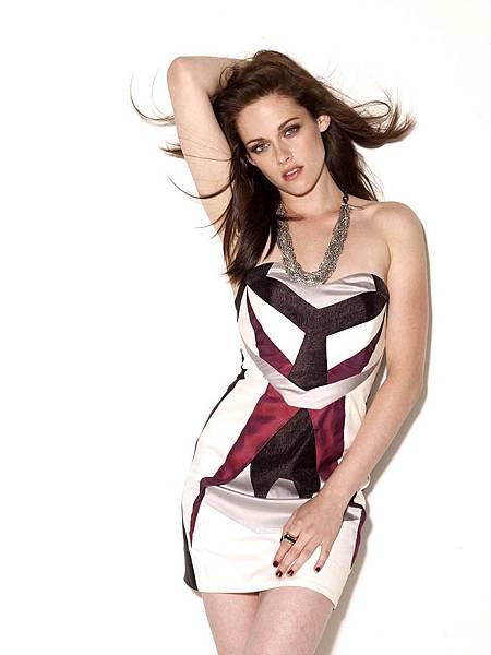 2011 Glamour雜誌寫真照 (33)