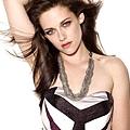 2011 Glamour雜誌寫真照 (37)