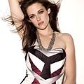 2011 Glamour雜誌寫真照 (39)