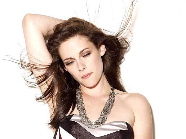 2011 Glamour雜誌寫真照 (40)