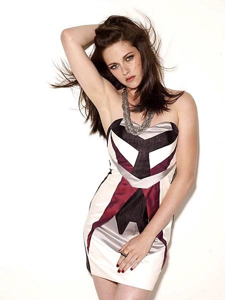 2011 Glamour雜誌寫真照 (41)