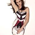 2011 Glamour雜誌寫真照 (42)