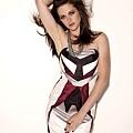 2011 Glamour雜誌寫真照 (43)