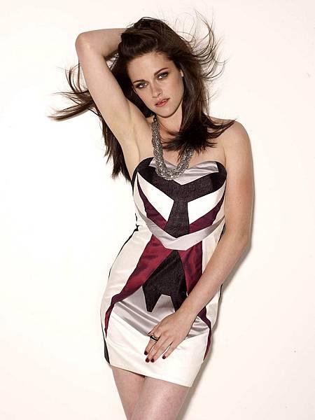 2011 Glamour雜誌寫真照 (44)
