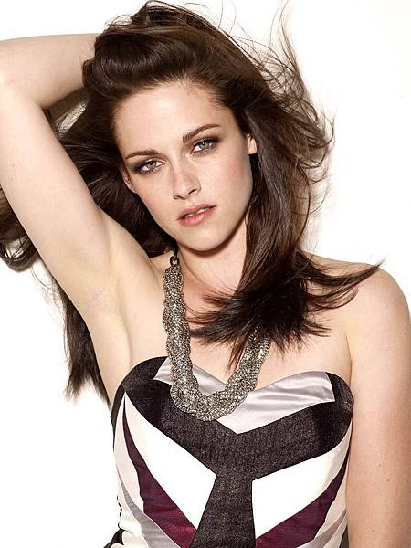 2011 Glamour雜誌寫真照 (47)