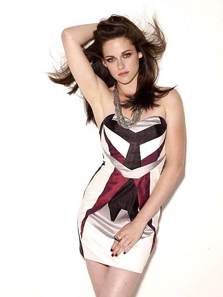 2011 Glamour雜誌寫真照 (48)