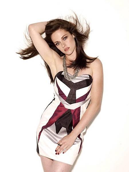 2011 Glamour雜誌寫真照 (49)