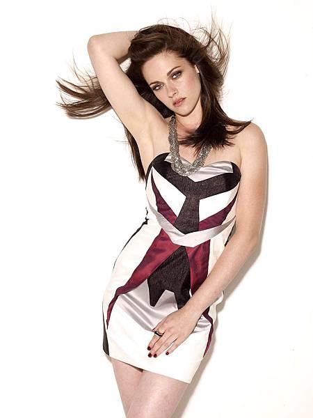 2011 Glamour雜誌寫真照 (51)