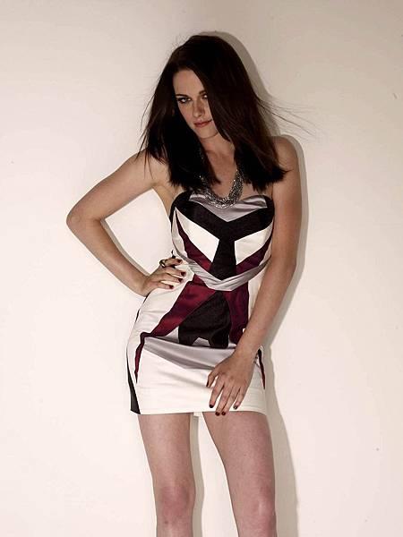 2011 Glamour雜誌寫真照 (52)