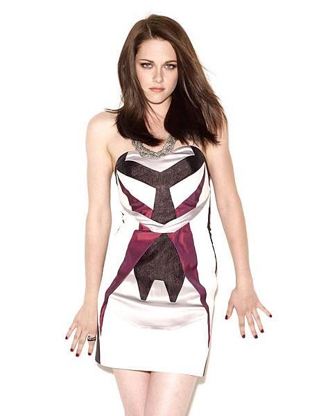 2011 Glamour雜誌寫真照 (55)