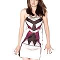 2011 Glamour雜誌寫真照 (56)