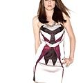 2011 Glamour雜誌寫真照 (59)