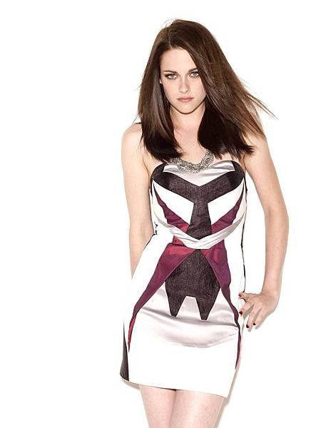 2011 Glamour雜誌寫真照 (60)