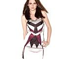 2011 Glamour雜誌寫真照 (67)