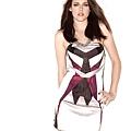 2011 Glamour雜誌寫真照 (71)