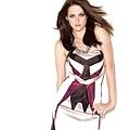 2011 Glamour雜誌寫真照 (72)