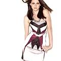 2011 Glamour雜誌寫真照 (73)