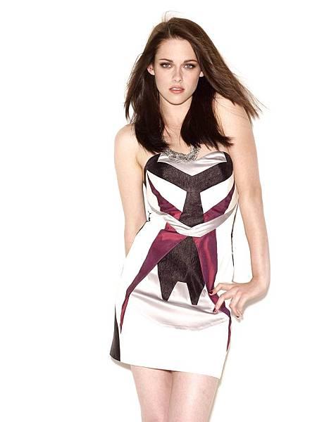 2011 Glamour雜誌寫真照 (75)