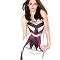 2011 Glamour雜誌寫真照 (76)