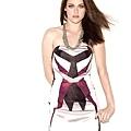 2011 Glamour雜誌寫真照 (79)
