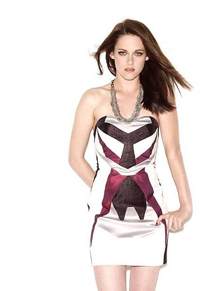 2011 Glamour雜誌寫真照 (87)