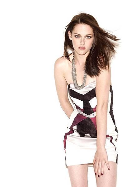2011 Glamour雜誌寫真照 (93)