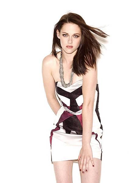 2011 Glamour雜誌寫真照 (94)