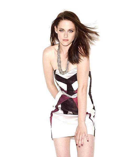 2011 Glamour雜誌寫真照 (96)