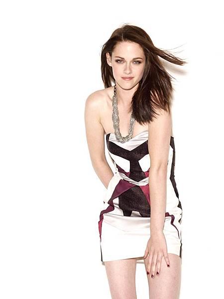2011 Glamour雜誌寫真照 (97)