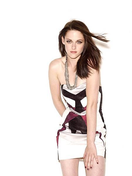 2011 Glamour雜誌寫真照 (99)