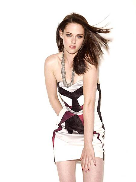 2011 Glamour雜誌寫真照 (101)