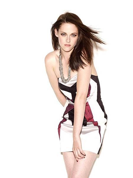 2011 Glamour雜誌寫真照 (104)